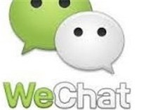 WE chat