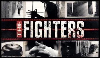 11.21.2013 : ? Rashad Evan vs. Daniel Cormier | یک مجموعه ی جدید از دانا وایت | Story به دنبال مبارزه با Woodley