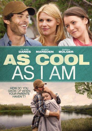 فیلم As Cool as I Am 2013