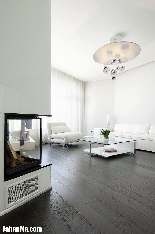 انواع کاورلوازم برقی اشپزخانه دکوراسیون اتاق خواب نوجوان - دکوراسیون جدید آپارتمان