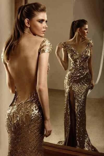مدل لباس لختی