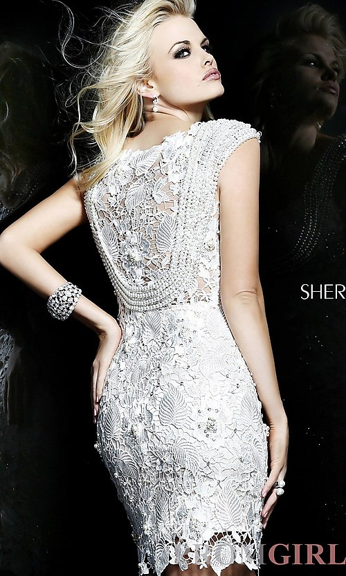 الگوی لباس عروس ایتالیایی