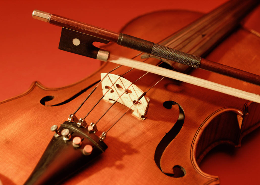 http://s5.picofile.com/file/8102396926/violon.jpg