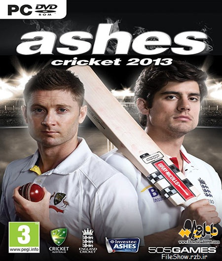 Ashes-Cricket-2013