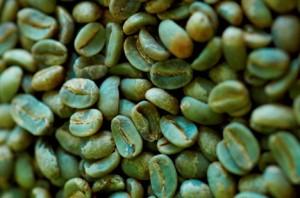 تغذیه: فواید قهوه سبز