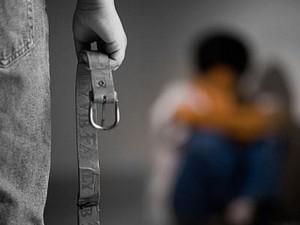 روانشناسی: مضرات تنبیه بدنی کودکان