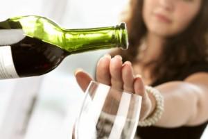 پزشکی: اثرات منفی الکل بر سلامتی