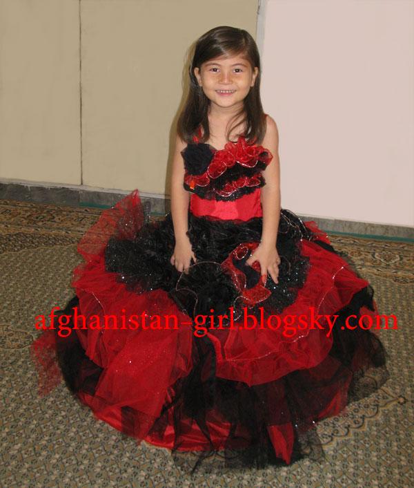 خوشگل ترین دختر دنیا