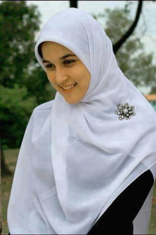 http://afghanistan-girl.blogsky.com/+عکس های خفن دختران در فیس بوک