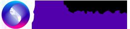 http://s5.picofile.com/file/8102851484/logo.png