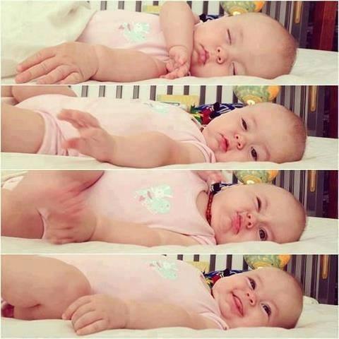 http://s5.picofile.com/file/8102860168/baby_funpicture_7_.jpg