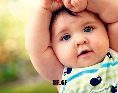 http://s5.picofile.com/file/8102860284/baby_funpicture_10_.jpg