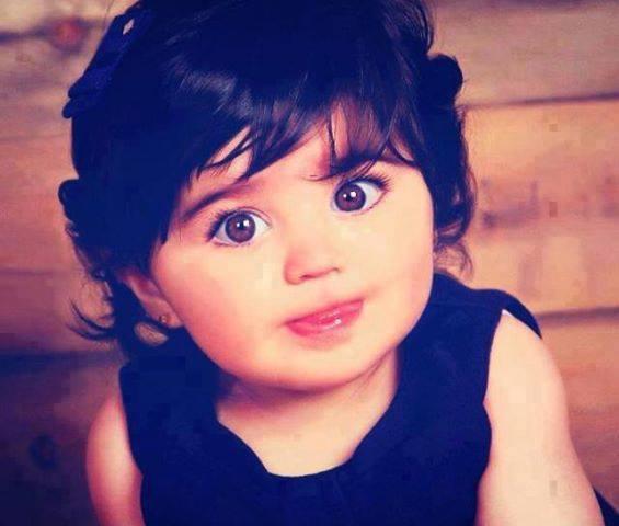 http://s5.picofile.com/file/8102860384/baby_funpicture_14_.jpg