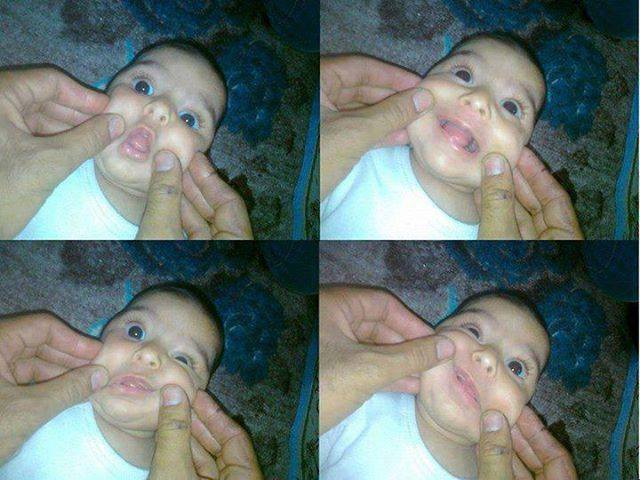 http://s5.picofile.com/file/8102860392/baby_funpicture_15_.jpg