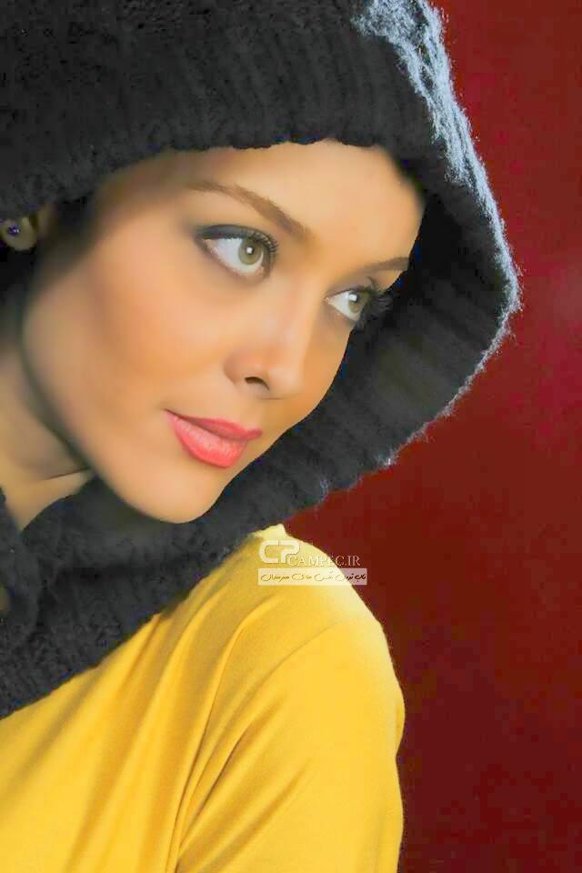 شیما نیکپور