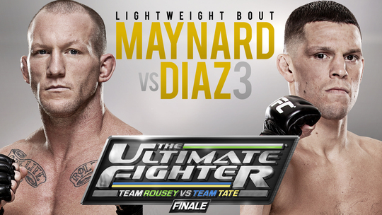 دانلود The.Ultimate.Fighter.S18.Finale l