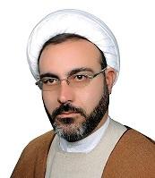 حضرت حجت الاسلام والمسلمین محمود عیوضی