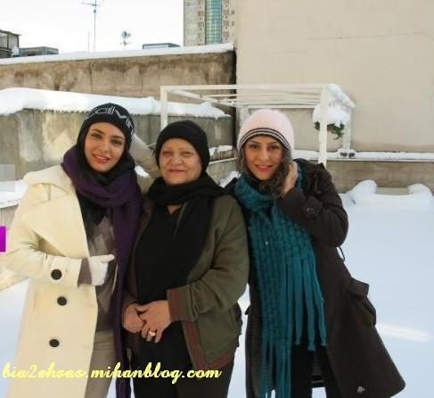 http://s5.picofile.com/file/8103081576/bia2ehsas_mihanblog_com_11_.jpg