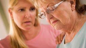 روانشناسی: چطور با بدخلقیهای افراد سالخورده برخورد کنیم