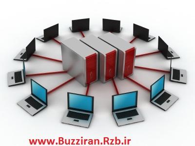 http://s5.picofile.com/file/8103123192/vps_chist.jpg