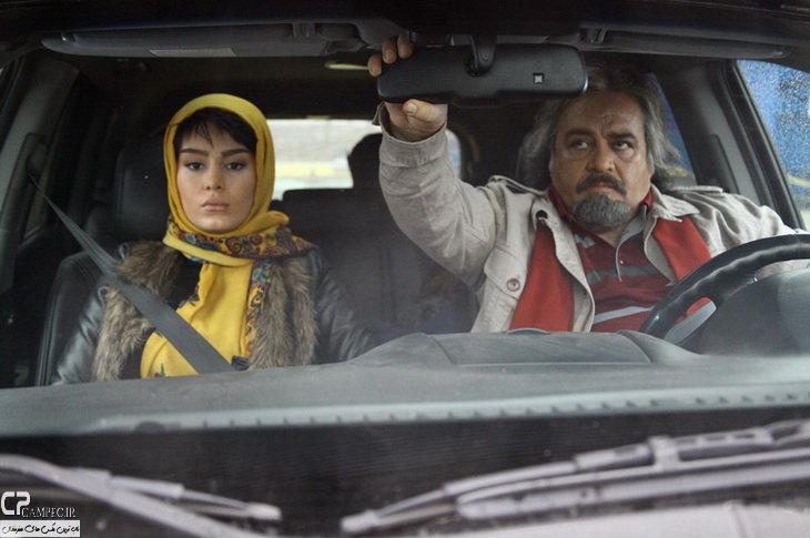 عکس های فیلم سینمایی آنچه مردان درباره زنان نميدانند