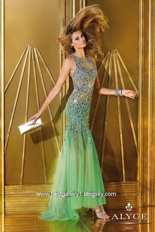 خرید اینترنتی لباس عربی زنانه