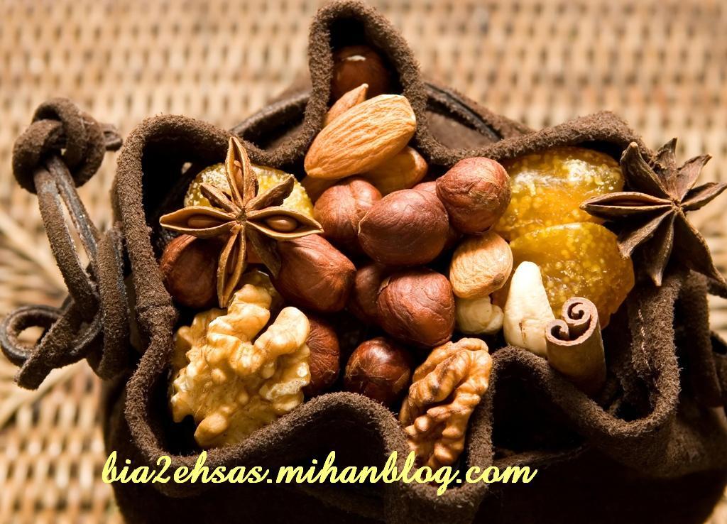 http://s5.picofile.com/file/8103240750/bia2ehsas_mihanblog_com_43_.jpg