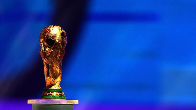 آغاز مرحله دوم فروش بلیتهای جام جهانی از امروز