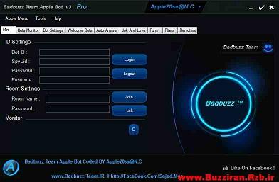 http://s5.picofile.com/file/8103366284/badbuzz_apple_bot_v3.jpg