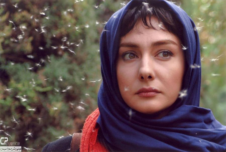 عکس های فیلم سینمایی خط ویژه