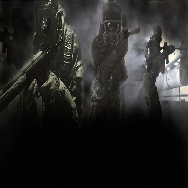 Call_of_Duty_COD_4_by_Heavy_Voodoo_Wallp