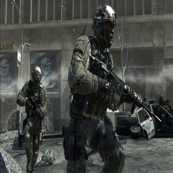 Call_of_Duty_Modern_Warfare_4_PS4_Wallpa
