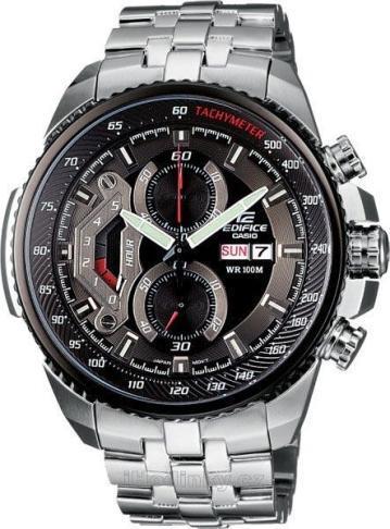خرید اینترنتی ساعت کاسیو اصل مدل 558