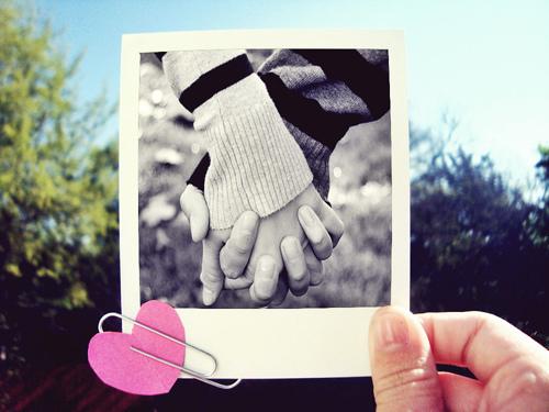 متن عاشقانه با عکس