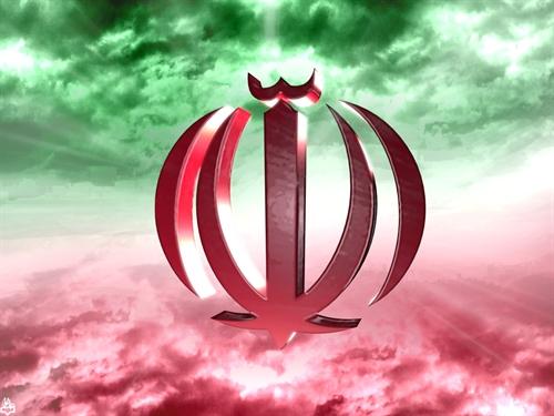 آهنگ زیبا و شورانگیز «سرزمین من» از حامد طاها