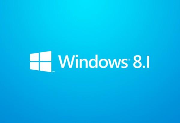 فعال سازی Windows 8.1
