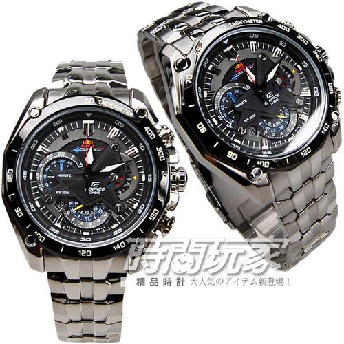 فروش ساعت مچی مردانه
