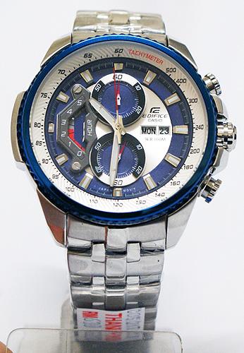 ساعت مچی کاسیو مدل 558