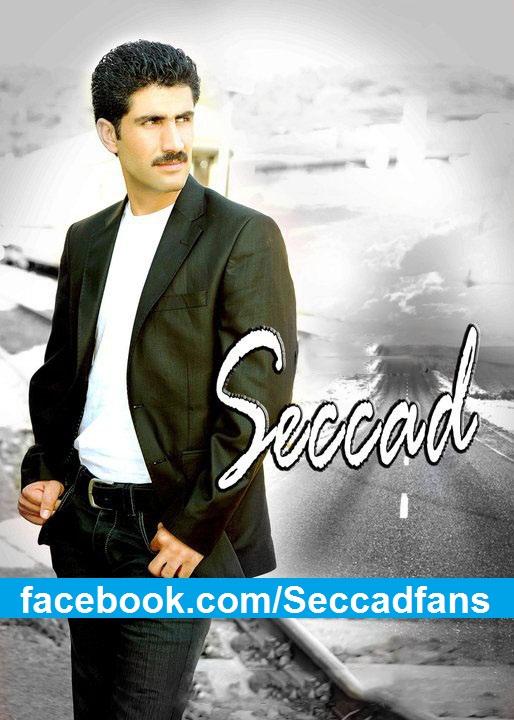 seccad