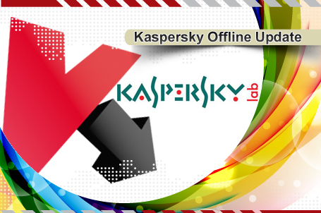 http://www.dl.ir-dl.com/user2/pic/Kaspersky.Offline.Update.www.IR-DL.com.jpg
