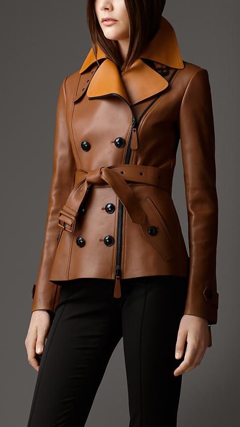 مدل+لباس+کشی+گلدار