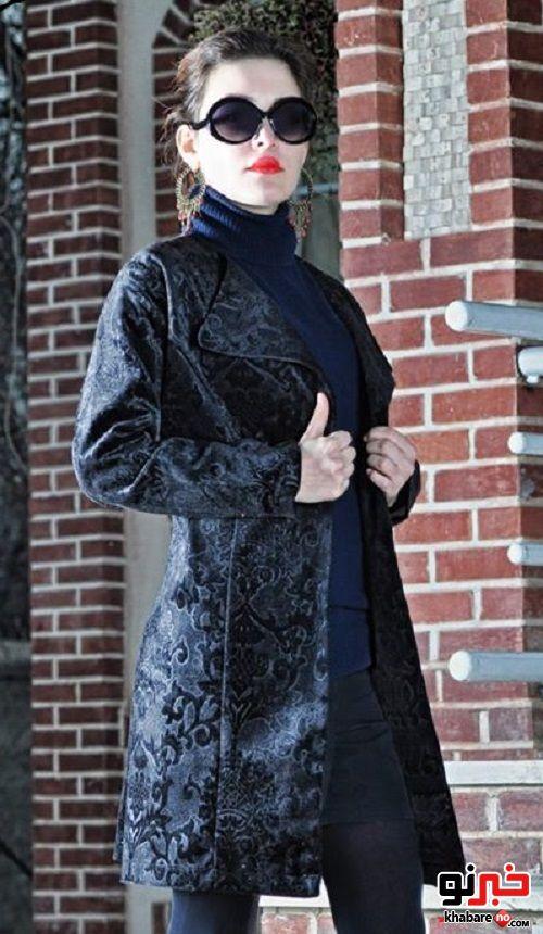 فروش لباس مجلسی زنانه ترک