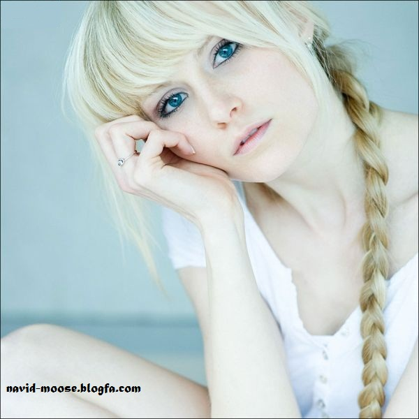 http://s5.picofile.com/file/8104046400/userupload_2012_5933998721360079379.jpg