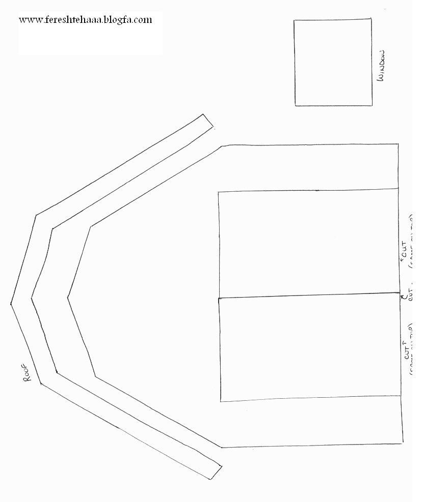 http://s5.picofile.com/file/8104185592/farm_craft_template.jpg