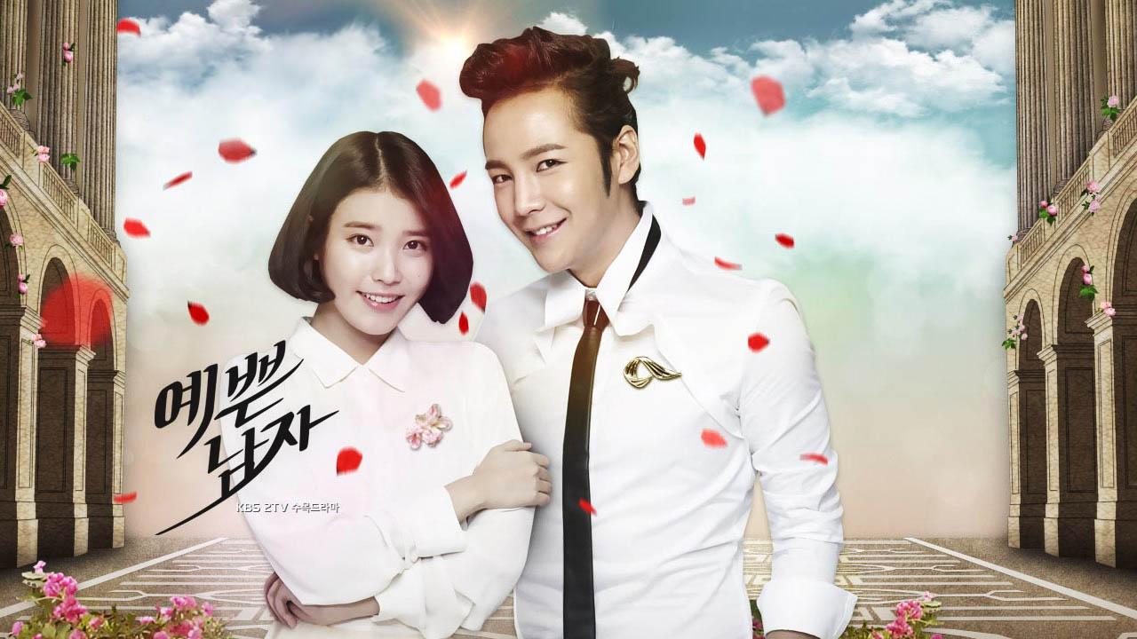 http://s5.picofile.com/file/8104229018/Korean_Dramas_image_korean_dramas_36092196_1280_720.jpg