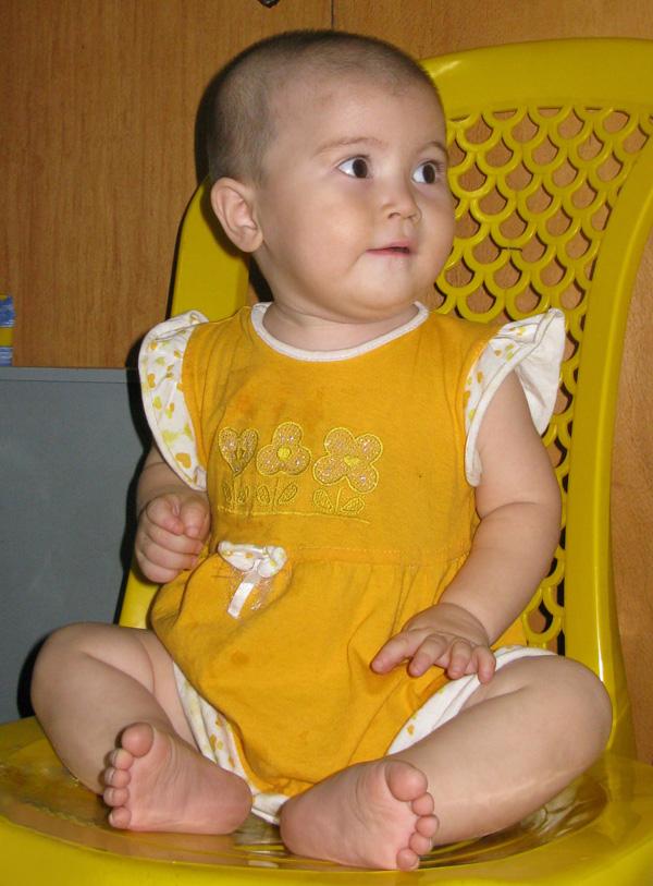 http://s5.picofile.com/file/8104263400/negar_afghan_girl_3.jpg