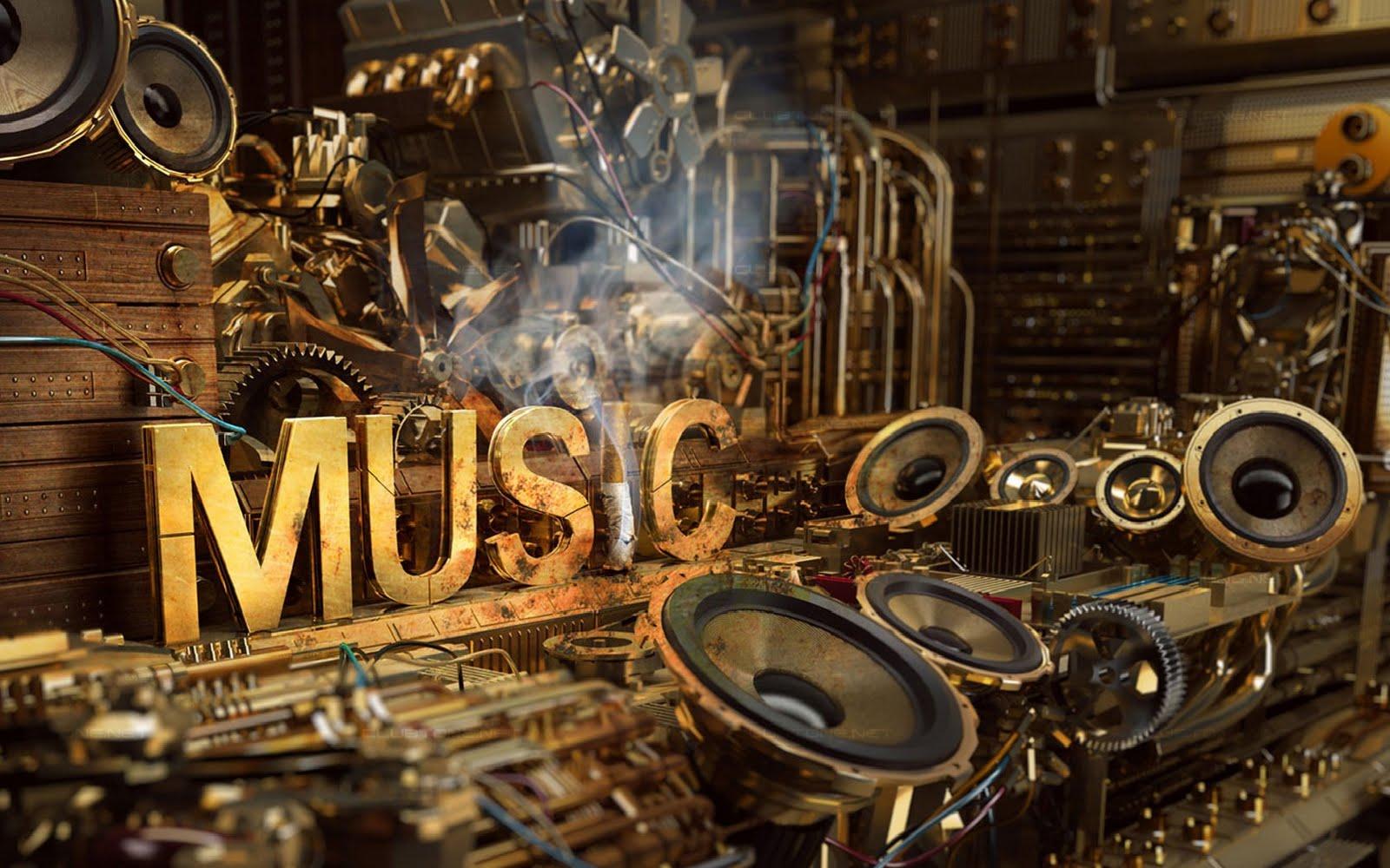http://s5.picofile.com/file/8104307400/Majids_Music.jpg