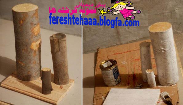 http://s5.picofile.com/file/8104586500/82.jpg