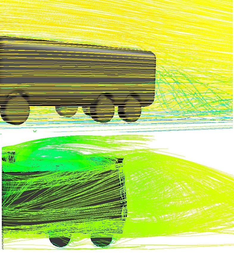 http://s5.picofile.com/file/8104757442/aerodynamic.jpg