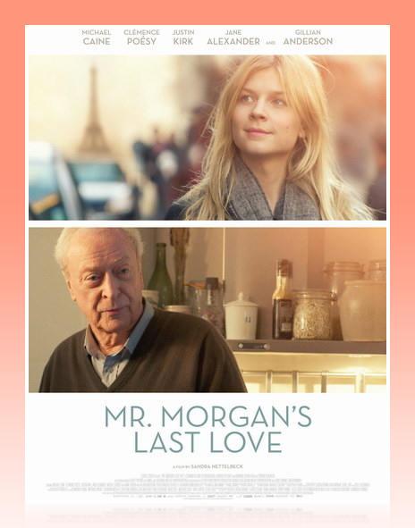 فیلم Last Love 2013